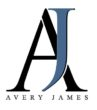 AVERY JAMES INC.